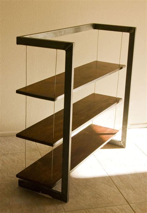 Coole Möbel Ideen by Furniture Design 검색 Design M 246 Bel M 246 Bel Holz