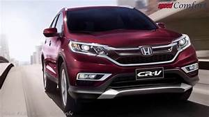 2021 Honda Crv Colors Option  Manual Engine  Specification