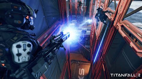titanfall  dlc  fire mode detailed colony
