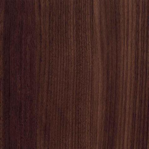 wood laminate wilsonart 48 in x 96 in laminate sheet in columbian walnut with premium textured gloss finish