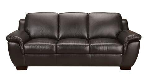 black italian leather sofa black full italian leather classic 4pc sofa set w wooden legs