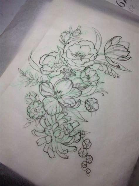tattoo ideas artwork  tattoo ideas pickers