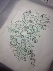 Tattoo Ideas Artwork 10 | Tattoo Ideas Pickers