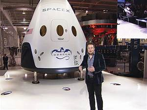 Elon Musk SpaceX Divorce - Pics about space