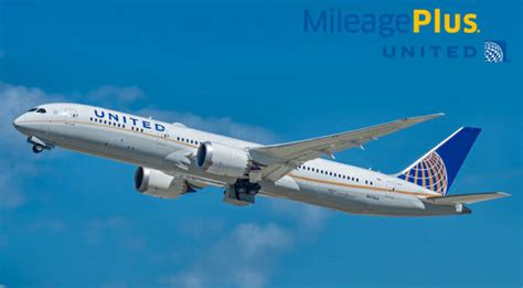United Increases The Number Of Miles You Can Buy By 67. Psoriasis Of Scalp Treatment. How Do I Become A Drug And Alcohol Counselor. Retirement Savings Accounts Td Mutual Funds. Journal Heart Lung Transplant. How To Back Up Computer Files. How To Find A Financial Planner. Printed Circuit Design And Fab. Best Stock Trading Site Hawaii Cruise Package