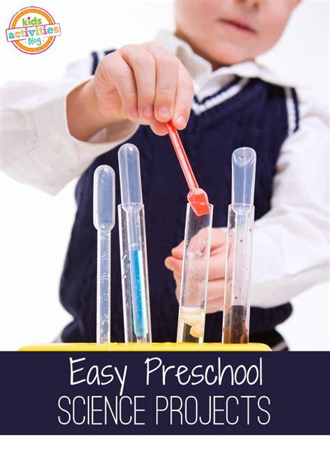 easy preschool science activities 10 easy preschool science experiments 422
