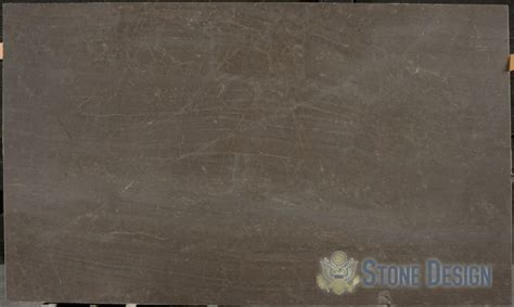 Stone Design   Quartzite Slab Clearance   Cabernet Brown