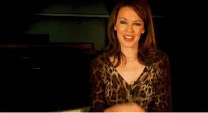 Kylie Minogue Gifs