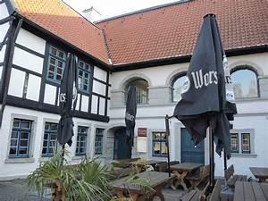 Restaurant Dortmund Aplerbeck : restaurant kouzina im schloss rodenberg bereits wieder geschlossen in stadtmagazine dortmund ~ A.2002-acura-tl-radio.info Haus und Dekorationen