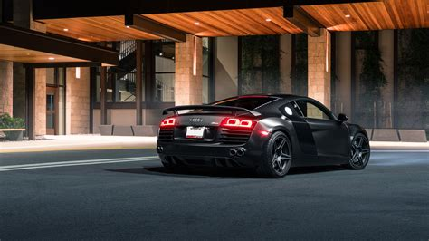 R8 Hd Picture by Audi R8 Ss Customs Wallpaper Hd Car Wallpapers Id 6518
