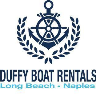 Duffy Boats In Long Beach Ca by Duffy Boat Rentals Long Beach In Long Beach Ca 90803