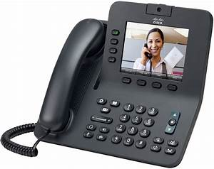 Cisco 8941 Ip Phone Standard With A High