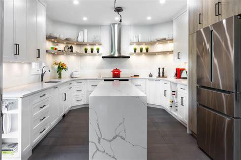 melanson heights kitchen chervin kitchen bath in