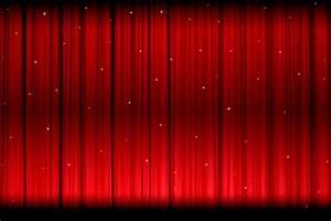 Cabaret | Bling Divas Entertainment