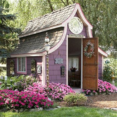 Gypsy Home Decor Australia by Kids Playhouse Entrances Really Cool Playhouse Series
