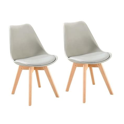 achat de chaises de salle a manger sedgu