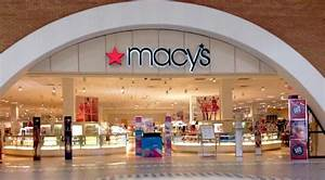 Macy's To Close 3 Tampa Bay Area Stores | WUSF News