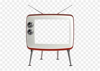 Tv Transparent Cord Streaming Clipart