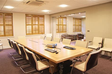 meeting  conference room furniture   north west