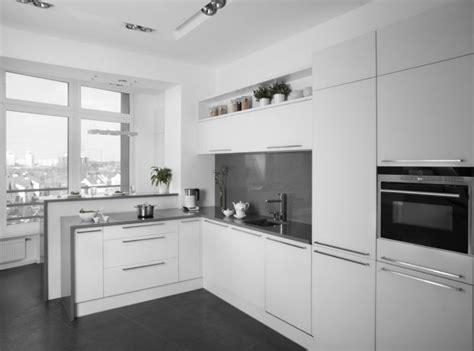 meuble haut de cuisine pas cher cuisine encastree cuisine en image