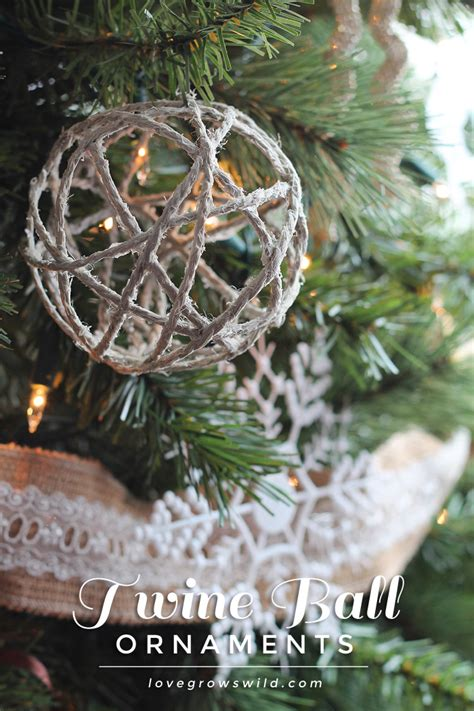 expensive kitchen knives twine ornaments grows