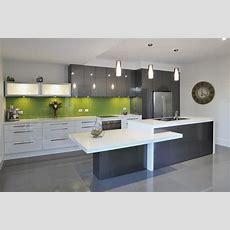 Kitchens Springfield  New Renovations  Amazing Prices