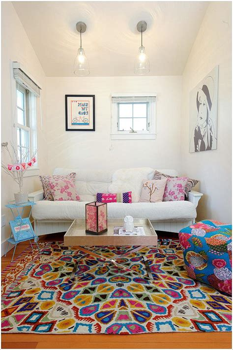 rugs for rooms rugs for living room interior design inspirations