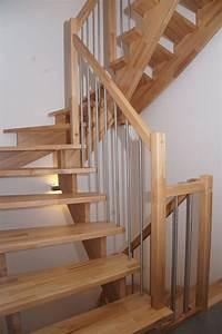 Die Treppe Freudenstadt : aufgesattelte treppen treppenzentrum schmid ~ A.2002-acura-tl-radio.info Haus und Dekorationen