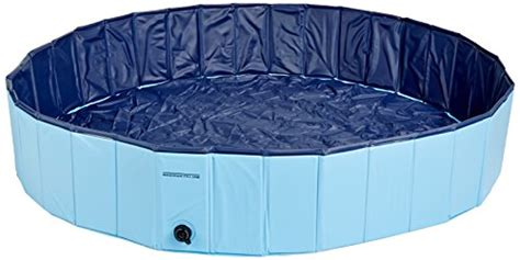 The Best Dog Pools For Large Dogs To Take A Splash! [reviewed For 2018 ] Plastic Food Containers Clear Plates 1 Pint Robert Downey Jr Surgery Outdoor Dining Table Best Surgeons In Nyc Ball Valves Pencil Basket