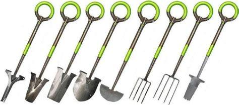 utensili giardino attrezzature da giardino giardinaggio