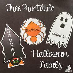 halloween crafts ideas activities  kids
