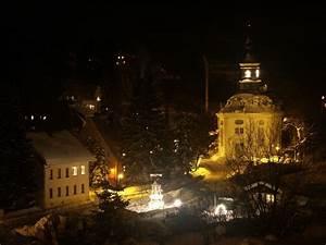 Weihnachten Im Erzgebirge : panoramio photo of kirche zu carlsfeld weihnachten im ~ Watch28wear.com Haus und Dekorationen