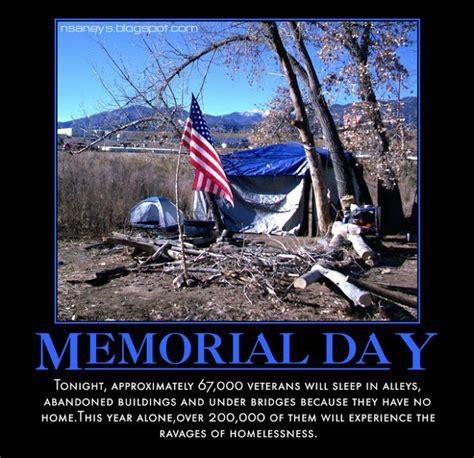 Memorial Day Memes - political memes 2013 05 26