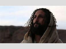 The Last Days of Jesus • Connecticut Public Television