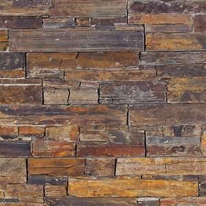 Pierre De Parement Exterieur Brico Depot : parement bois castorama avec castorama pierre de parement ~ Dailycaller-alerts.com Idées de Décoration