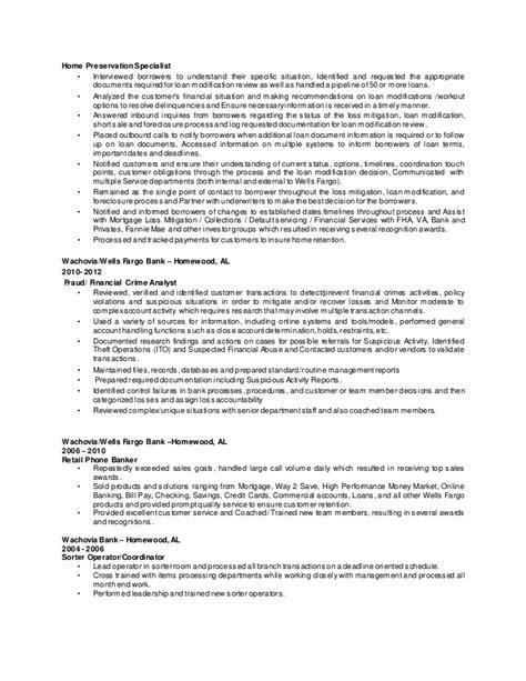 lashondra resume 1