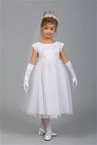 vestidos de bautismo beba bebes nena cortejo pictures With robe blanche bebe