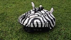 Obi Rasenmäher Roboter : rasenm her roboter gardena r40li zebra youtube ~ Eleganceandgraceweddings.com Haus und Dekorationen