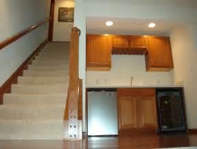 basement layouts basement remodeling
