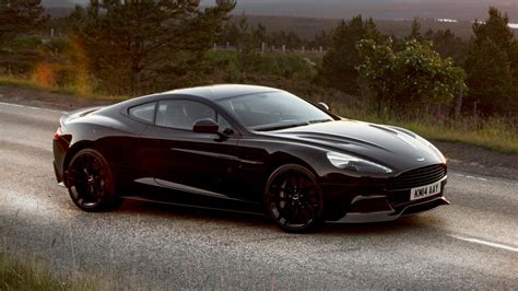 Martin Vanquish Hd Picture by Aston Martin Vanquish Hd Pictures
