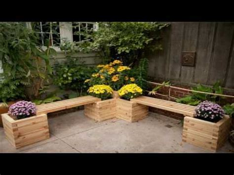 Furniture Ideas by Diy Outdoor Furniture Ideas Modern Outdoor Furniture