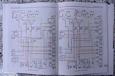1987 1996 suzuki katana gsx 600 750 1100 gsxr gsxr750