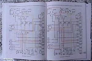 1999 Yamaha Big Bear 350 Wiring Diagram  Yamaha  Wiring