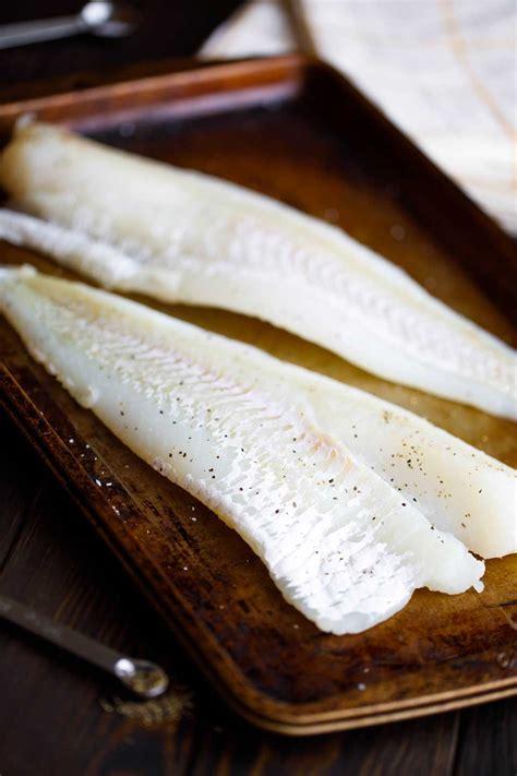 fish broiled matecumbe largo key