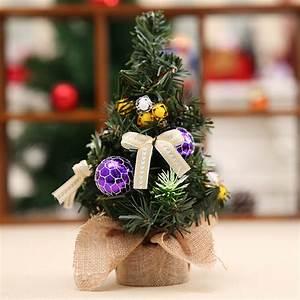 54 Easy Ways To DIY Glass Ornaments! Creative Christmas ...