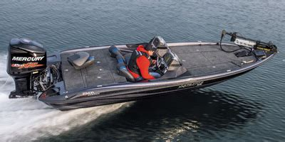 Stratos Boats Nada by 2016 Stratos Boats Xl Series 294 Xl Evolution Bs Price