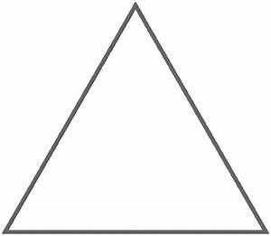 The Trinity Doctrine is a Hoax. | Dividingword's Blog