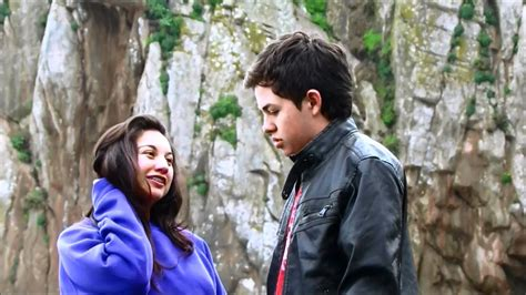 Cortometraje Embarazo Adolescente Arrimi producciones
