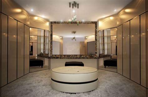 zephyr big closet dressing room luxury closets design