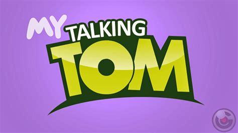technologyhack  talking tom hack tool ios android